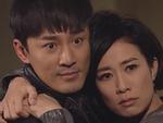 Lâm Phong đóng phim trở lại sau scandal lộ ảnh nóng, bị TVB tẩy chay-4