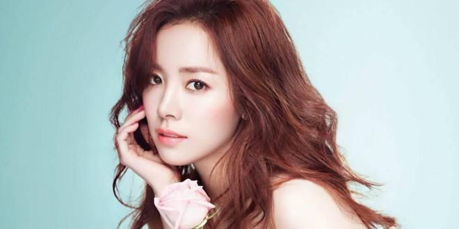 Park Seo Joon tỏa sáng, Ảnh hậu Han Ji Min trượt giải 'Oscar châu Á-2