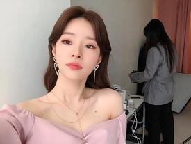 Bạn gái tin đồn bị ném đá sau bê bối của Seungri và nhóm chat sex