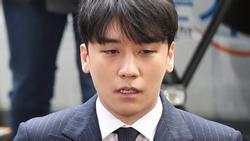 Cảnh sát tiết lộ có bằng chứng xác thực, trong khi Seungri một mực phủ nhận môi giới bán dâm