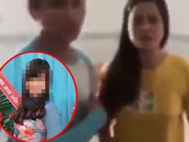 Vụ cô giáo bị tố vào nhà nghỉ với học sinh: 'Cô trò có quan hệ yêu đương'