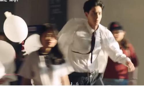 Những phân cảnh bị cắt trong các phim Hoa ngữ đình đám khiến fan tiếc hùi hụi-4