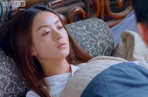 Những phân cảnh bị cắt trong các phim Hoa ngữ đình đám khiến fan tiếc hùi hụi-5