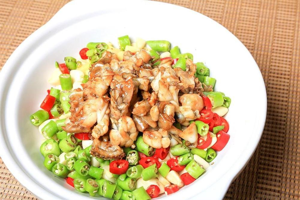 Cá thối, thịt ếch và những món ăn tiềm ẩn nguy cơ chết người-4