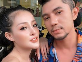 Lương Bằng Quang giàu cỡ nào mà khiến Ngân 98 yêu cầu thu nhập 5 tỷ 1 tháng mới chịu cưới?