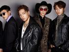 Tin buồn dành cho các fan BigBang OT5: Tên Seungri bị xóa sạch khỏi proflie của nhóm lẫn YG