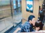 Bộ Công an vào cuộc điều tra lại vụ kẻ sàm sỡ nữ sinh trong thang máy chỉ bị phạt 200.000 đồng-2