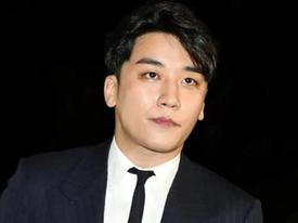 Khẳng định bị lừa, Seungri lần đầu kêu oan: 'Tôi không đánh bạc ở nước ngoài, không môi giới mại dâm'