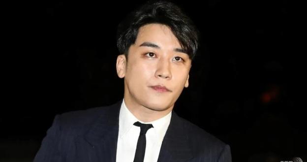 Khẳng định bị lừa, Seungri lần đầu kêu oan: Tôi không đánh bạc ở nước ngoài, không môi giới mại dâm-1