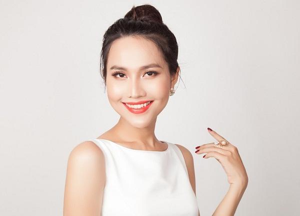 3 Hoa hậu Chuyển giới được công nhận ở Việt Nam: Chưa nhan sắc nào là đối thủ xứng tầm của Hương Giang-4
