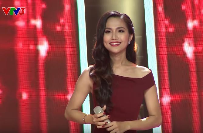 3 Hoa hậu Chuyển giới được công nhận ở Việt Nam: Chưa nhan sắc nào là đối thủ xứng tầm của Hương Giang-6