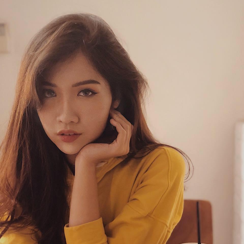 3 Hoa hậu Chuyển giới được công nhận ở Việt Nam: Chưa nhan sắc nào là đối thủ xứng tầm của Hương Giang-18