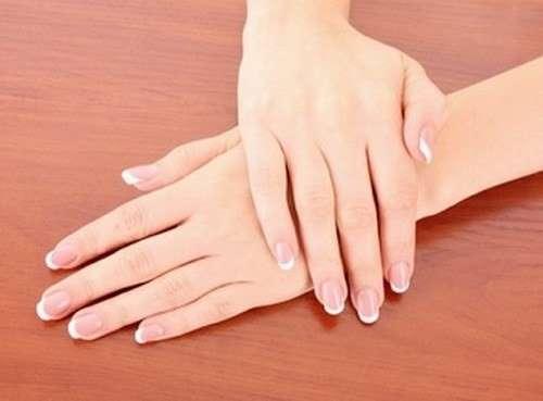 6 dấu hiệu TƯỚNG HỌC chỉ xuất hiện ở bàn tay người phụ nữ mang MỆNH PHƯỢNG HOÀNG, không giàu sang cũng phú quý-5