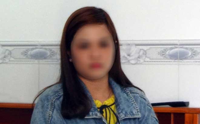 Chồng của cô giáo bị tố vào nhà nghỉ với nam sinh: Tôi là người trong cuộc nên biết rõ có hay không, quan hệ bao nhiêu lần-1
