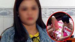 Chồng của cô giáo bị tố vào nhà nghỉ với nam sinh: 'Tôi là người trong cuộc nên biết rõ có hay không, quan hệ bao nhiêu lần'