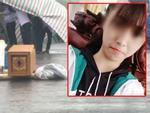 Thực hư tin đồn nữ sinh ở Nam Định tử vong dưới mương nước bị xâm hại-2