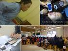 Gọi 'vong' ở Ba Vàng: Ban Tôn giáo Chính phủ yêu cầu kiểm tra, xử lý