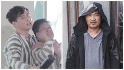 Hết vía với quá khứ ngỗ ngược của sao Việt: Người môi giới 'gái bia ôm', kẻ đua xe - trộm cắp