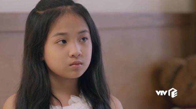 Hành xử như má thiên hạ, đây chắc chắn là bà cô nhí khó chiều nhất màn ảnh Việt-1