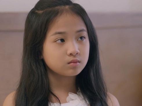 Hành xử như 'má thiên hạ', đây chắc chắn là 'bà cô nhí' khó chiều nhất màn ảnh Việt