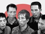Cận cảnh gương mặt người đàn bà 'ác quỷ' giả danh người tốt trong vụ sát hại, cưỡng hiếp nữ sinh giao gà ở Điện Biên-9