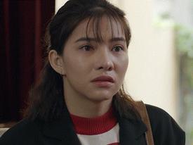 Đạo diễn, biên kịch nói gì khi phim từng bị tẩy chay vì Lưu Đê Ly