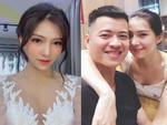 Lưu Đê Ly bất ngờ viết tâm thư trải lòng về scandal cướp chồng, hé lộ những bí mật không ngờ-7
