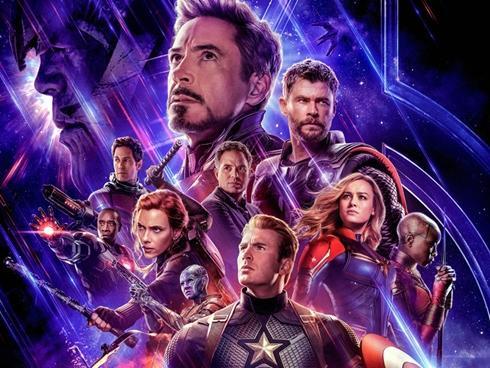 Thor hay Captain Marvel là siêu anh hùng mạnh nhất MCU?