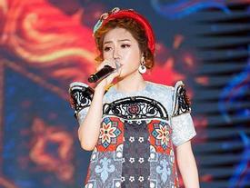 Sau MAMA 2018 ở Hàn Quốc, Orange sẽ đại diện Việt Nam đứng chung sân khấu với NCT 127 tại HongKong