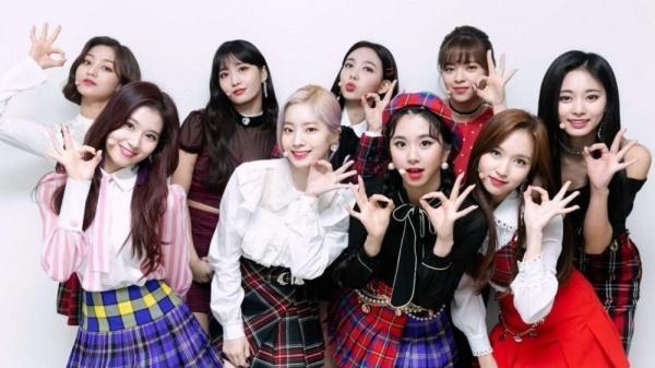 WTWICE còn chưa comeback nhưng cư dân mạng đã lưu truyền kế hoạch hoạt động của nhóm từ nay đến hết năm 2019-1