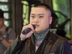 Vũ Duy Khánh: 'Mỗi khi đi diễn, người ta lại chỉ chỏ và gọi tôi là thằng bị vợ bỏ'