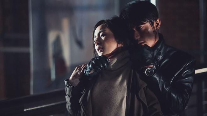 Mỹ nhân Dương Mịch và những lần thất bại thảm hại với phim điện ảnh-8