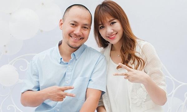 Quá khứ động trời được sao Việt phơi bày trong tự truyện: Người điều phối gái bia ôm, kẻ yêu đồng tính đồng nghiệp-5
