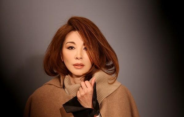 Nữ diễn viên kì cựu xứ Hàn lên tiếng về việc trở mặt và dồn ép mỹ nhân Vườn sao băng Jang Ja Yeon đến nỗi tự tử-1