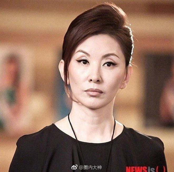 Nữ diễn viên kì cựu xứ Hàn lên tiếng về việc trở mặt và dồn ép mỹ nhân Vườn sao băng Jang Ja Yeon đến nỗi tự tử-3