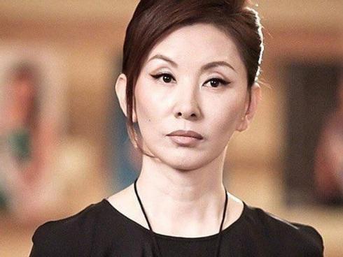 Nữ diễn viên kì cựu xứ Hàn lên tiếng về việc trở mặt và dồn ép mỹ nhân 'Vườn sao băng' Jang Ja Yeon đến nỗi tự tử
