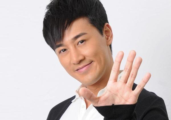 Lâm Phong đóng phim trở lại sau scandal lộ ảnh nóng, bị TVB tẩy chay-1