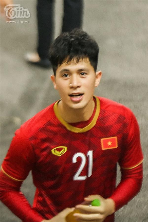 dinh-trong-5.jpg