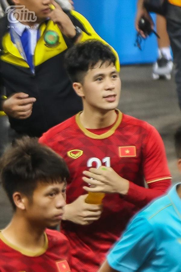 dinh-trong-8.jpg