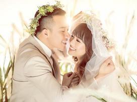 TIN VUI BẤT NGỜ: Trấn Thành xác nhận kế hoạch có con năm 2019, hào hứng tưởng tượng cảnh 'Xìn mini' chào đời