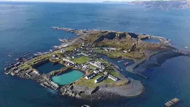 Bạn có muốn dành cả thanh xuân sống trên hòn đảo này để nhận lương lên tới 4 tỷ/năm?-4