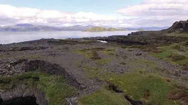 Bạn có muốn dành cả thanh xuân sống trên hòn đảo này để nhận lương lên tới 4 tỷ/năm?-5