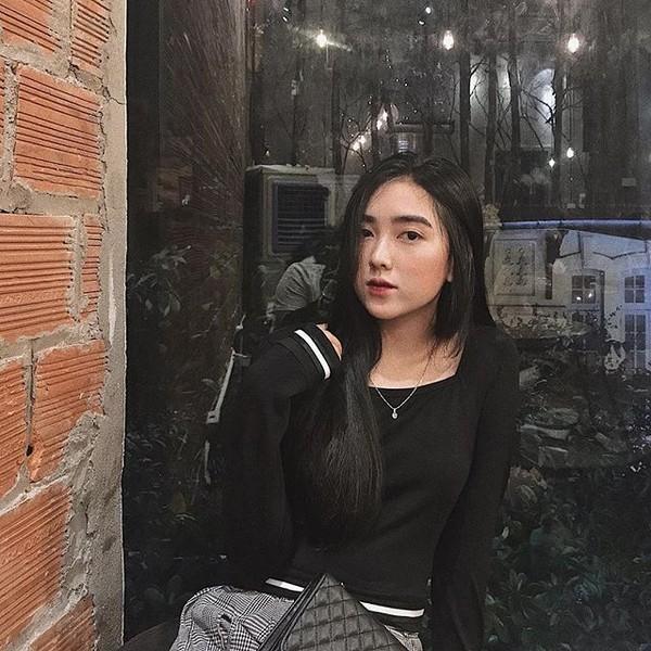 Hà Đức Chinh và chuyện tình nửa úp nửa mở với cô sinh viên nóng bỏng-5