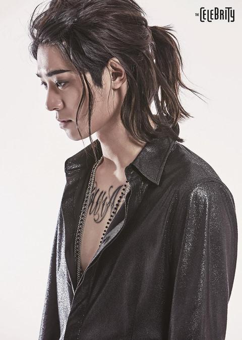 Jung Joon Young tự hủy hoại tiền đồ bởi thú vui sex bệnh hoạn-2