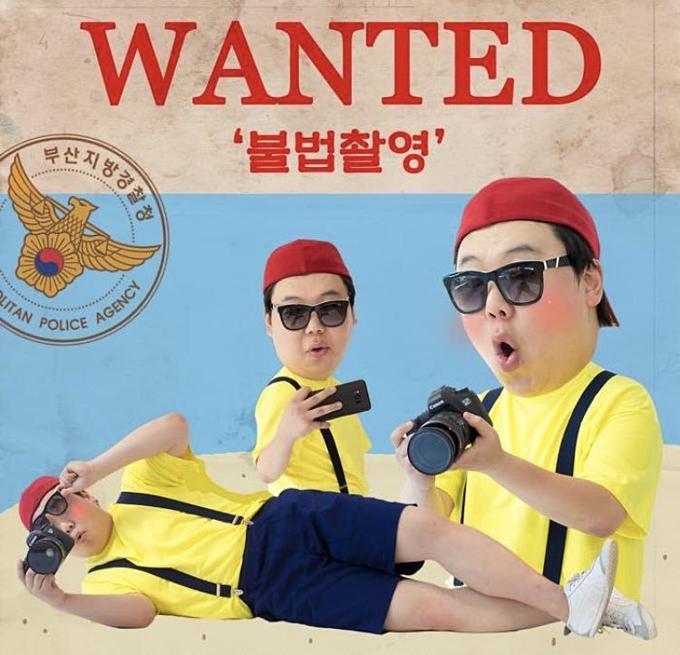Hệ lụy lệch lạc tình dục của nền giải trí Hàn Quốc-2