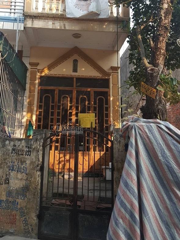 Chồng cũ tiết lộ về bà Phạm Thị Yến chùa Ba Vàng-2