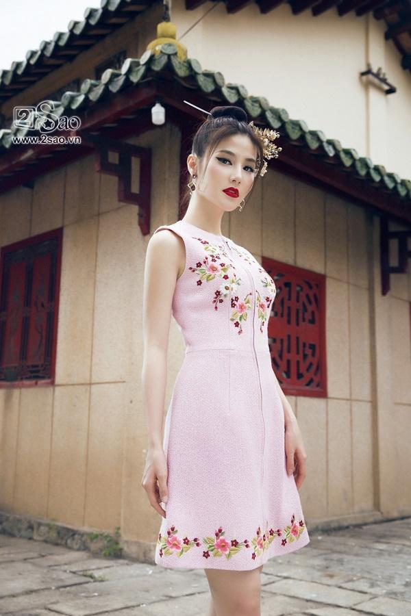 Khẳng định Ngân 98 sexy nhưng không dễ ngủ cùng, Lương Bằng Quang bất ngờ sáng hơn cả Trấn Thành tuần qua-5