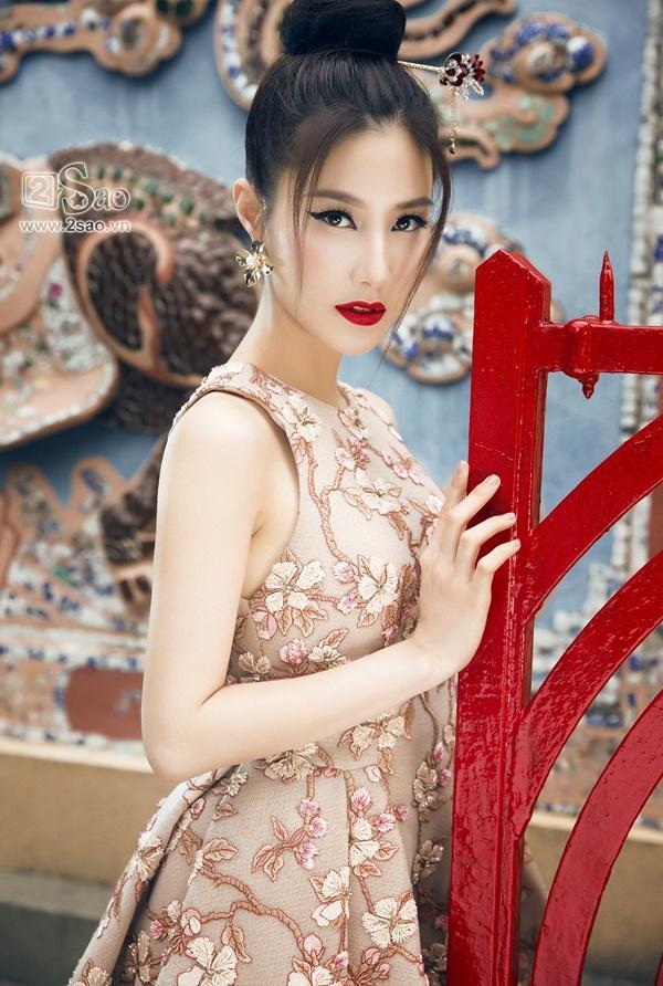 Khẳng định Ngân 98 sexy nhưng không dễ ngủ cùng, Lương Bằng Quang bất ngờ sáng hơn cả Trấn Thành tuần qua-6