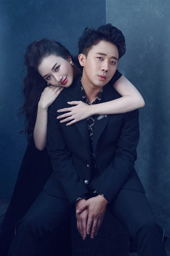Khẳng định Ngân 98 sexy nhưng không dễ ngủ cùng, Lương Bằng Quang bất ngờ sáng hơn cả Trấn Thành tuần qua-4