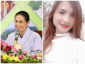 Vụ cô gái giao gà chiều 30 Tết bị sát hại: 'Gia đình có quyền khởi kiện bà Phạm Thị Yến ra Tòa yêu cầu xin lỗi và bồi thường'